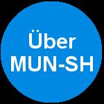 Über MUN-Sh
