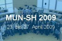 MUN-SH 2009