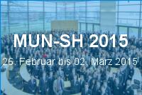 MUN-SH 2015