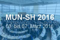 MUN-SH 2016