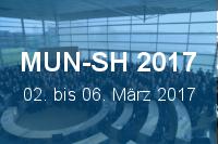MUN-SH 2017