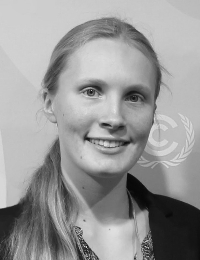 Miriam Güthe